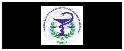 ВУЗ «Южно-Казахстанская государственная фармацевтическая академия», РК
