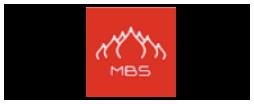 ООО «Moscow Business School», при НОУ ВО «Московском технологическом институте», РФ
